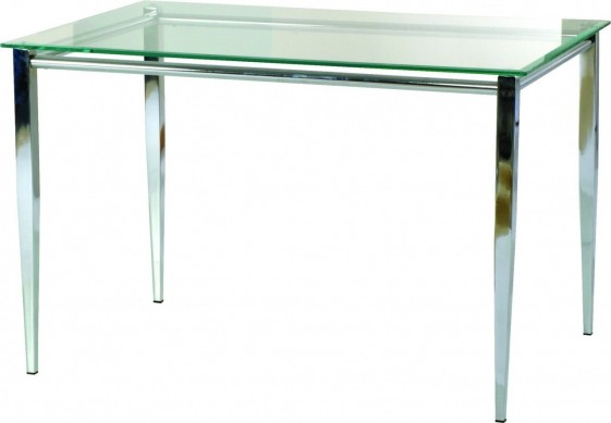 Table ronde SP3 diamètre 100 cm