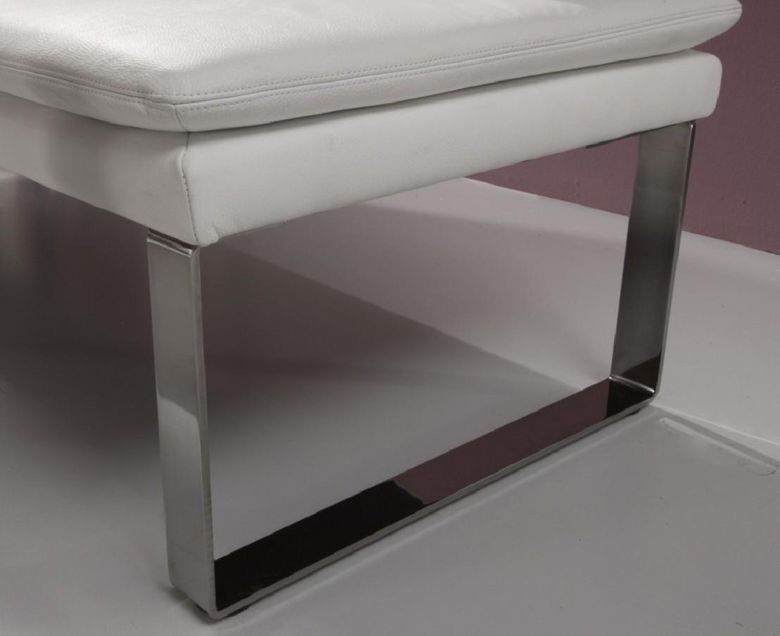 banc softway 220 cm tissu ou cuir. Black Bedroom Furniture Sets. Home Design Ideas