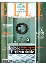 elle-decoration--novembre-2012-apercu.pn