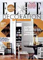 elle-decoration-decembre-2012-apercu.jpg