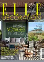 elle-decoration-mai-2013-apercu.jpg