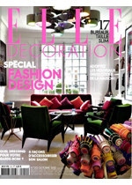 elle-decoration-octobre-2012-apercu.png