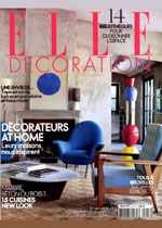 magazine-elle-decoration-mars-2013-aperc