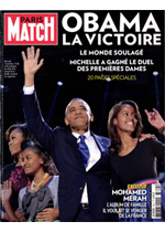 paris-match-09-nov-2012-apercu.png
