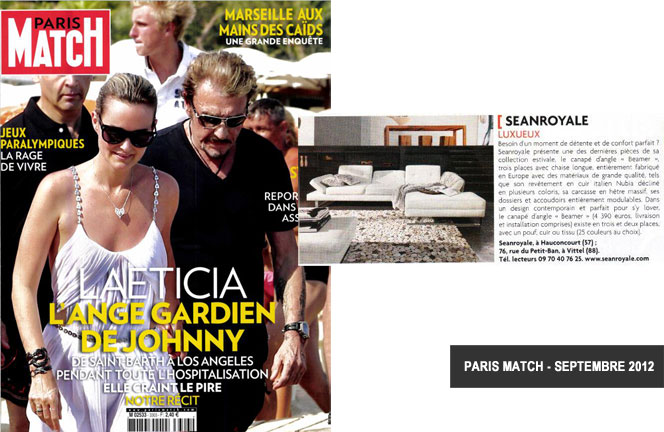 paris-match-johnny-hallyday-apercu.jpg