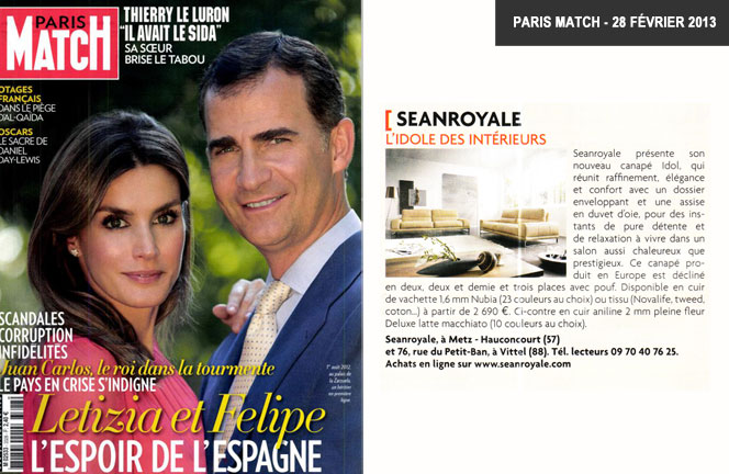 paris-match-28fevrier2013-apercu.jpg