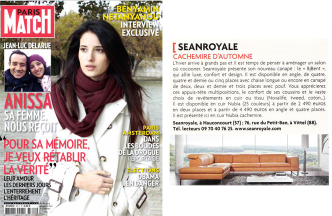 parismatch-nov2012-apercu.jpg