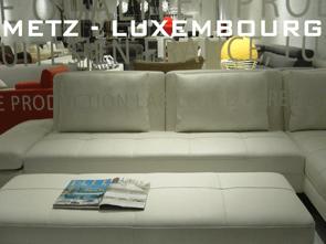 magasins seanroyale. Black Bedroom Furniture Sets. Home Design Ideas