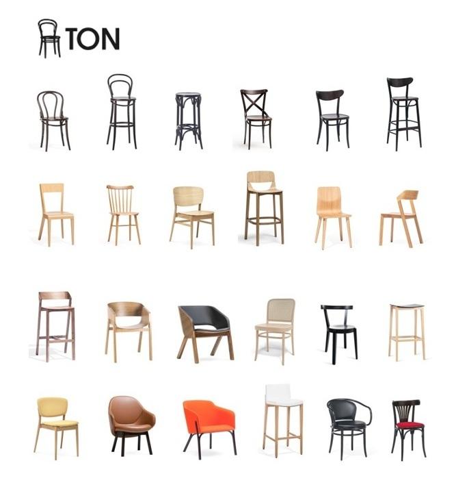Chaises fauteuils brasserie café restaurant en stock livraison rapide